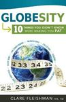 Picture of Globesity - TEST ONLY