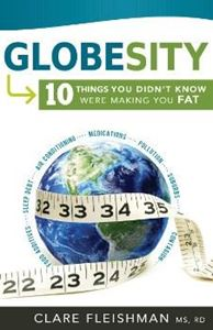 Picture of Globesity