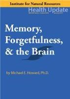 Picture of Memory, Forgetfulness, & the Brain - DVD (w/Home-study exam)