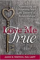 Picture of Love Me True - TEST ONLY