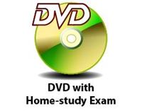 Picture for category DVD Programs w/CE Credit