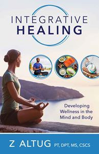 Picture of Integrative Healing