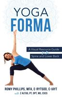 Picture of Yoga Forma