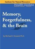 Picture of Memory, Forgetfulness, & the Brain - DVD only