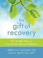 Picture of The Gift of Recovery