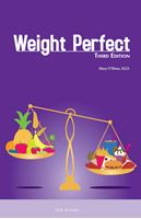 Picture of Weight Perfect - 3rd Edition