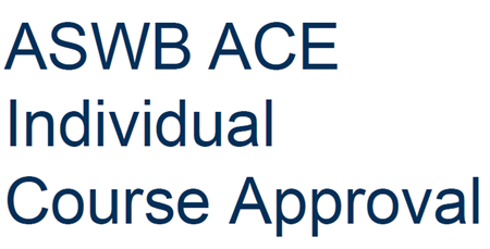 Picture for category ASWB ACE Approved Courses for SW