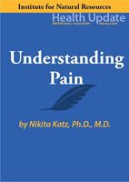 Picture of Understanding Pain - DVD only
