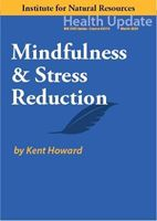 Picture of Mindfulness & Stress Reduction - DVD - 6 Hours (w/home-study exam)