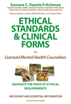 Picture of Ethical Standards & Clinical Forms
