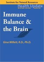 Picture of Immune Balance & the Brain - DVD - 6 Hours (w/Home-study Exam)