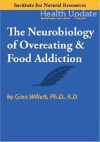 Picture of Neurobiology of Overeating & Food Addiction - DVD - 6 Hours (w/Home-study Exam)